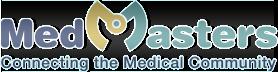 MedMasters